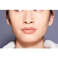 Modernmatte Powder Lipstick