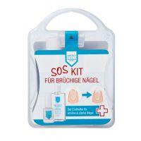 MicroCell 2000 SOS Kit = Repair + Remover 2Artikel im Set