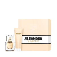 Sunlight Set = E.d.P. Nat. Spray 40 ml + Rich Body Cream 75 ml