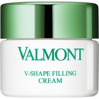 V-Shape Filling Cream