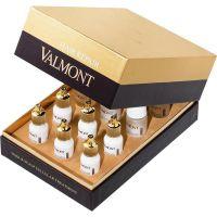 Valmont Hair Hair & Scalp Cellular Treatment 6Anwendungen