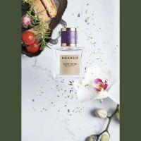Velvet Orchid E.d.P. Nat. Spray