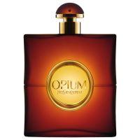 Opium E.d.T. Vapo