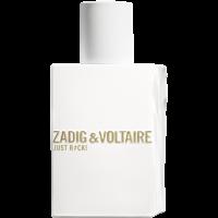 Zadig & Voltaire Just Rock! Pour Elle E.d.P. Nat. Spray 30ml