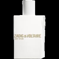 Zadig & Voltaire Just Rock! Pour Elle E.d.P. Nat. Spray 50ml