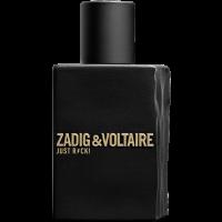 Zadig & Voltaire Just Rock! Pour Lui E.d.T. Nat. Spray 30ml