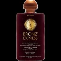 Académie Bronz'Express Lotion Teintée 100ml