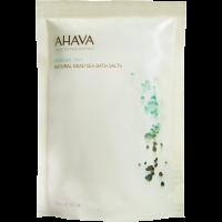 Ahava Deadsea Salt Natural Dead Sea Bath Salt 250g