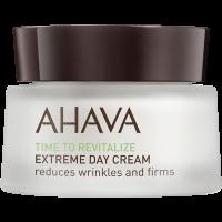Ahava Time to Revitalize Extreme Day Cream 50ml