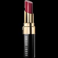 Nourishing Lip Color