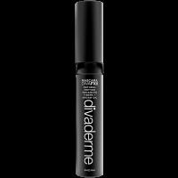 Divaderme DIVA FXII Mascara 9ml Black