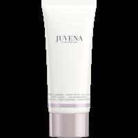 Juvena Pure Cleansing Refining Peeling 100ml