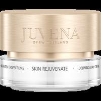 Juvena Skin Rejuvenate Delining Day Cream - Normal to Dry Skin 50ml