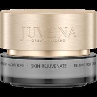 Juvena Skin Rejuvenate Delining Night Cream - Normal to Dry Skin 50ml
