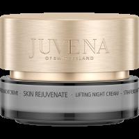 Juvena Skin Rejuvenate Lifting Night Cream - Normal to Dry Skin 50ml