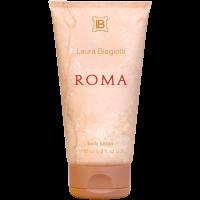 Roma Body Lotion
