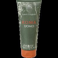Roma Uomo Shower Gel