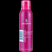 Lee Stafford Shine Head Spray Shine 200ml