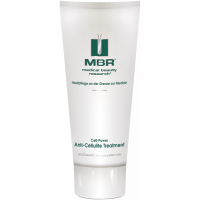 MBR BioChange Anti-Ageing Anti-Cellulite Treatment 200ml