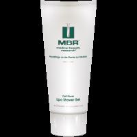 MBR BioChange Anti-Ageing Lipo Shower Gel 200ml