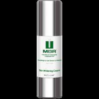 MBR BioChange Skin Whitening Cream 50ml