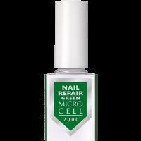 2000 Nail Repair Green