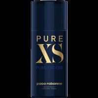 Pure XS Deodorant Natural Spray