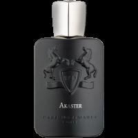 Akaster E.d.P. Spray