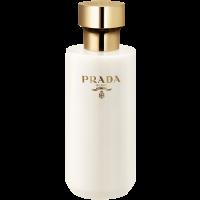 La Femme Prada Bath & Shower Gel