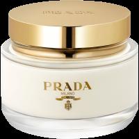 La Femme Prada Body Cream