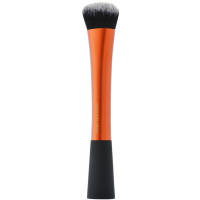 Real Techniques Base Expert Face Brush 1Stück