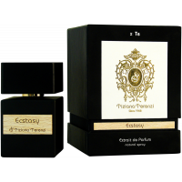 Tiziana Terenzi Ecstasy Extrait de Parfum 100ml