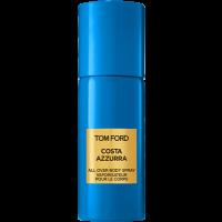 Tom Ford Costa Azzurra All Over Body Spray 150ml