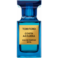 Tom Ford Costa Azzurra E.d.P. Nat. Spray 50ml