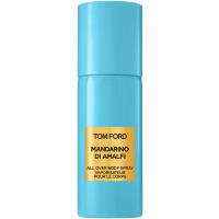 Tom Ford Mandarino di Amalfi All Over Body Spray 150ml