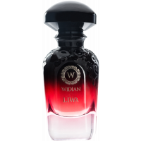 Velvet Collection Liwa Parfum Spray