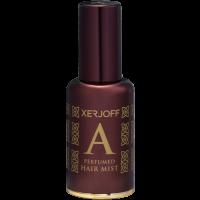 Xerjoff Oud Stars Alexandria II Perfumed Hair Mist 30ml