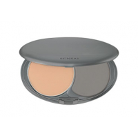 Total Finish Foundation (Refill)