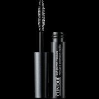 Clinique Lash Power Mascara Long Wearing 6ml Black Onyx 01