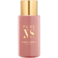 Paco Rabanne Pure XS Shower Gel for Her 200ml