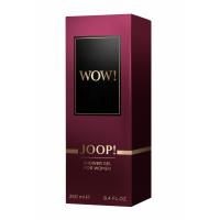 Joop! Wow! Shower Gel for Woman 250ml