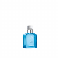 Calvin Klein Eternity Air For Men E.d.T. Nat. Spray 30ml