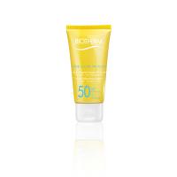 Sun Crème Solaire Dry Touch