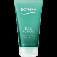 Biotherm Eau Fusion Gel Douche 150ml