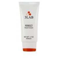 Perfect Hand Cream