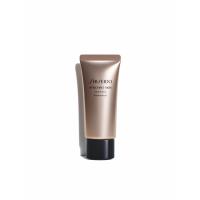 Shiseido Illuminator Rose Gold 40g