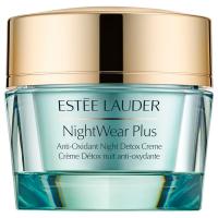 Estée Lauder Nightwear Plus Night Detox Creme 50ml
