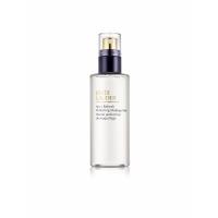 Estée Lauder Set + Refresh Perfecting Makeup Mist 116ml