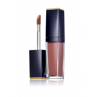 Estée Lauder Pure Color Envy Liquid Lip Color 7ml Naked Ambition 101