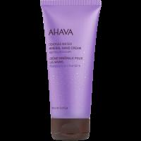 Ahava Deadsea Water Mineral Hand Cream Spring Blossom 100ml